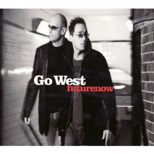 Go West – 25 Years And Still Going Strong