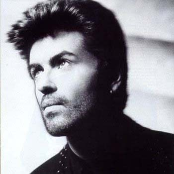 Say A Prayer For George Michael