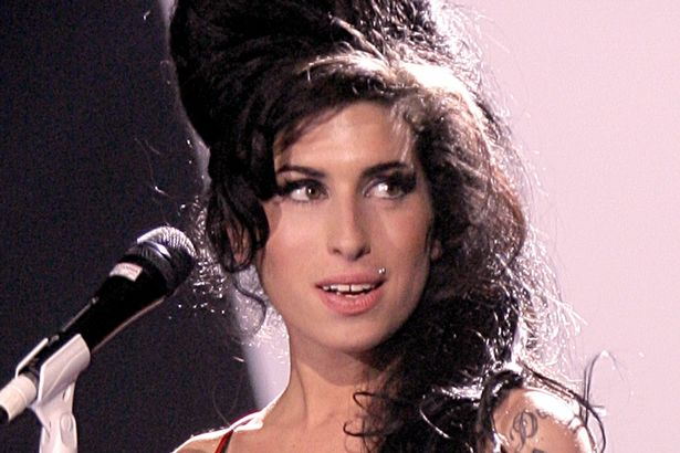 "Amy Winehouse – Demise makes the ""misplaced heart"" grow fonder"