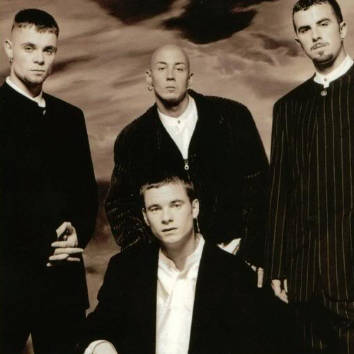 East 17 – Victims yet again?
