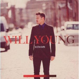 "Will Young ""Echoes"": An album overlooked in America"