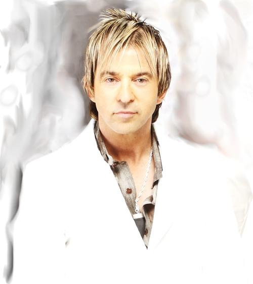 Interview with Limahl – March 12 (2012)