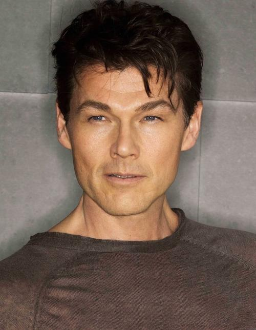"Is ""Undecided"" by a-ha frontman Morten Harket yet another lost opportunity?"
