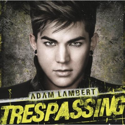 "Adam Lambert – ""Tresspassing"": A ""Popledge"" Album Review"