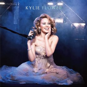"Kylie Minogue – ""Flower"": Official Review"