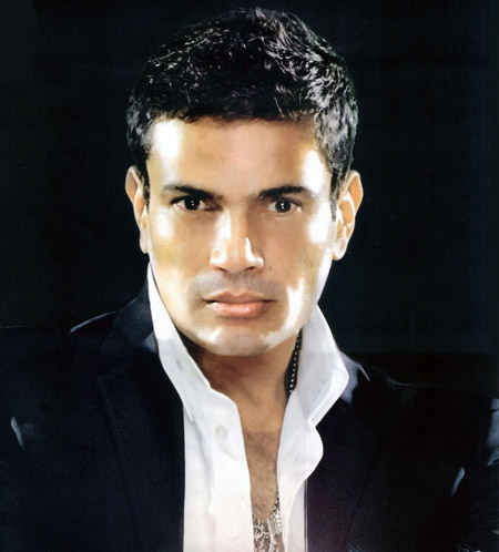 """Amr Diab – """"We Redeit"""": The first glimpse of a new album"""