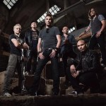 """Poets Of The Fall prove that Rock is """"far from dead"""""""
