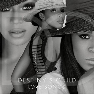 """Destiny Child's """"Nuclear"""" is a pleasant 90s throwback"""