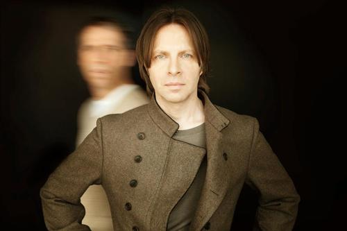 Johnny Hates Jazz eyes A March release for their new album