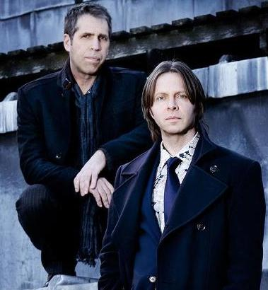 "Johnny Hates Jazz impresses with ""Magnetized"""