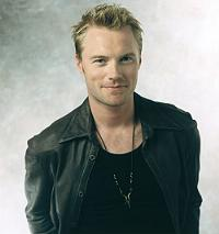 Ronan Keating rises above the flu to seduce Newcastle: Fan Report