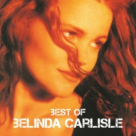 "Belinda Carlisle's ""Sun"" radiates in all its glory"