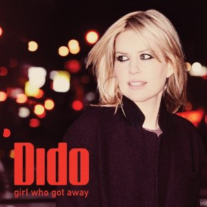 "Dido is bound to win back fans with ""Girl Who Got Away"""