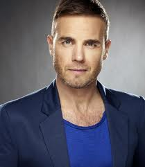 "Was Gary Barlow's recent video shoot for ""Let Me Go"" in Brooklyn a lost opportunity?"