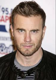 """Gary Barlow indulges the folk in him on """"Let Me Go"""""""