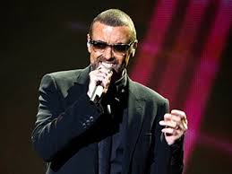 "George Michael's ""Let Her Down Easy"" is pleasant though not an essential"