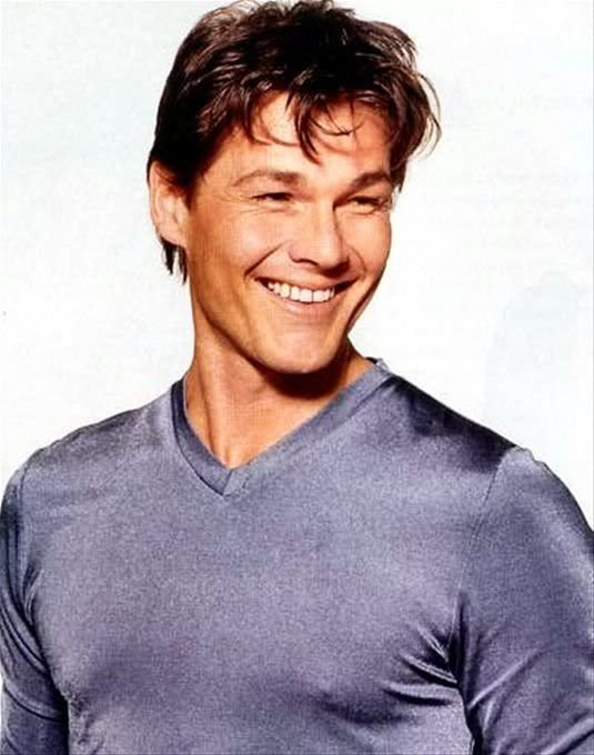 "Morten Harket goes back to MOR Adult Contemporary on ""Brother"""