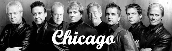 chicago-(band)