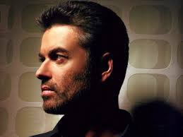 "The ""wish list"" for George Michael's new album"