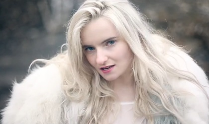 "Is Clean Bandit reviving the long-lost trend of the ""location shoot""?"
