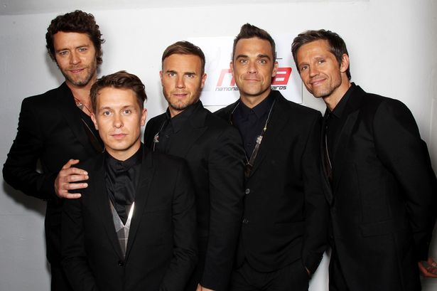 takethat-all5