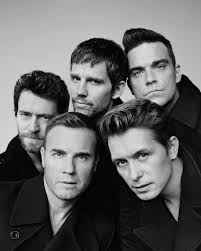 Is there true demand for a Take That or Ronan Keating concert tour in the US?