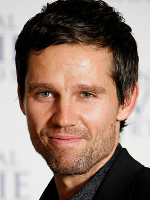 The implications of Jason Orange's exit from Take That