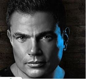 "Amr Diab's ""Shoft El Ayam"" has its share of stellar moments"