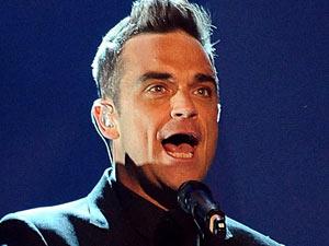 "Avicii and Robbie Williams unveil ""The Days"""