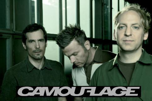 CAMOUFLAGE-Interview-2006