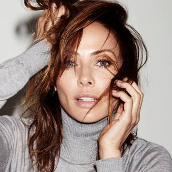 "Natalie Imbruglia returns with a beautiful rendition of Daft Punk's ""Instant Crush"""