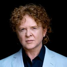 "Simply Red makes a surprising if not earth-shattering return with ""Shine On"""