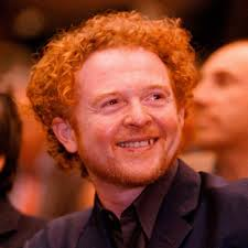 simplyred-red