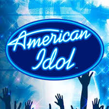 Why American Idol did nothing for the creation of great pop music
