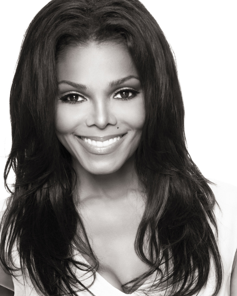 "Is Janet Jackson's ""No Sleeep"" worthy of the hype?"