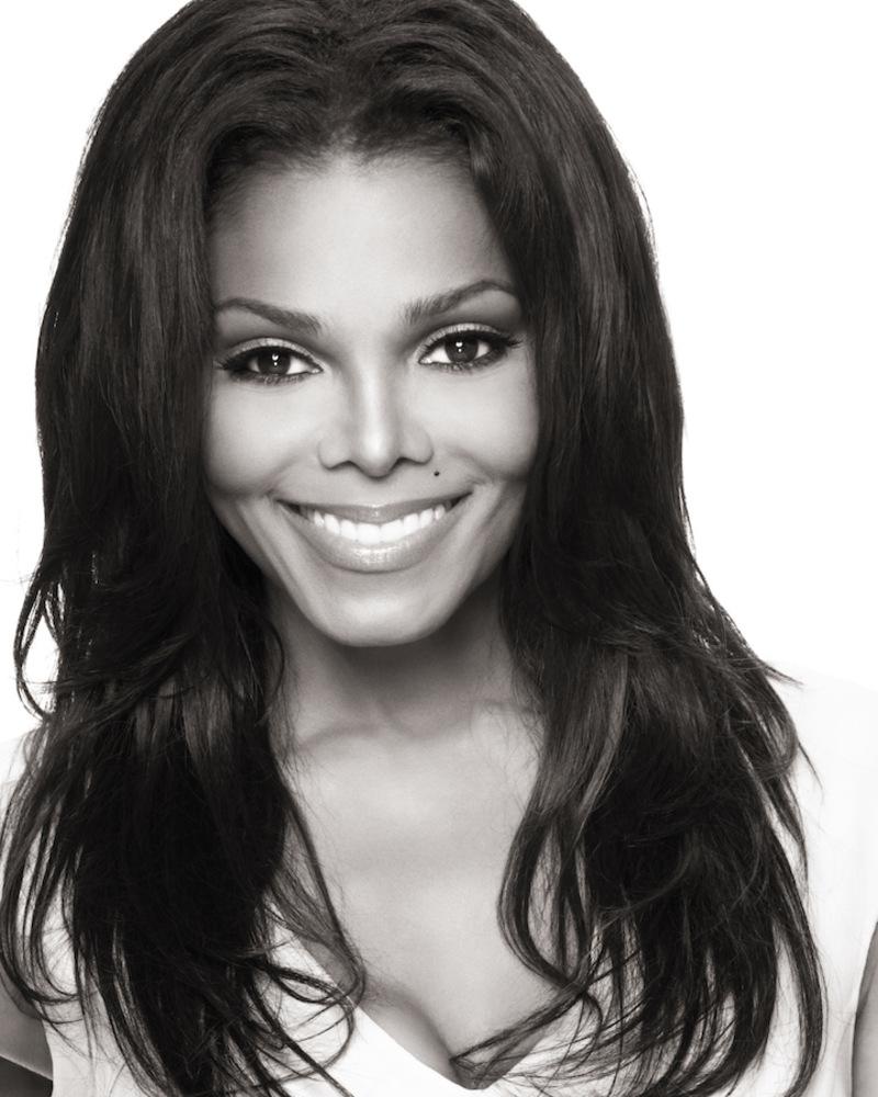 "Is Janet Jackson's ""No Sleeep"" worthy of the hype?"