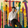 "Mika demonstrates maturation on ""No Place In Heaven"""