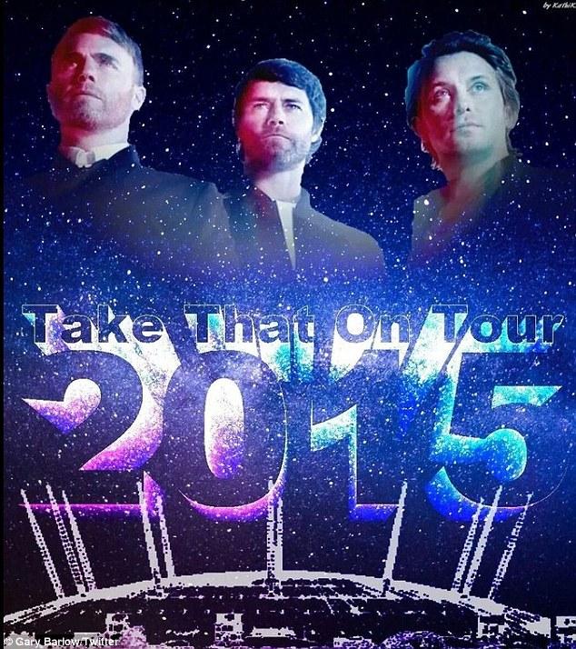 takethatour2015