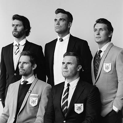 Take-That-Gary-Barlow-Robbie-Williams-400x400