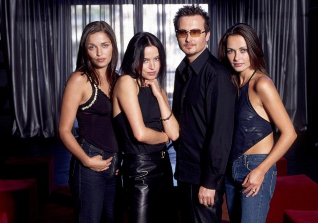 TheCorrs-reunion
