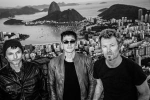 a-ha-rockinrio2015