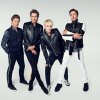 "Duran Duran's ""Paper Gods"" is a likely forerunner to greatness"