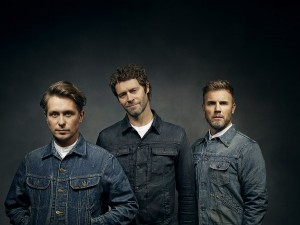 takethat-III-scruffy