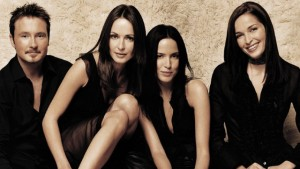 thecorrs-wide