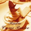 Radio Creme Brulee is moving off Live365 to a new home