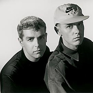 """The Pop Kids"" by Pet Shop Boys is a symptom of lyrical genius"