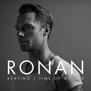 ronankeating-timeofmylife