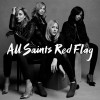 """Red Flag"" by All Saints has its share of promising moments"