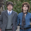 """Sing Street"" celebrates escapism in the midst of adversity"