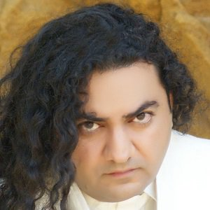 Taher Shah and the hooks that facilitate music video virality